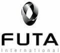 Futa International